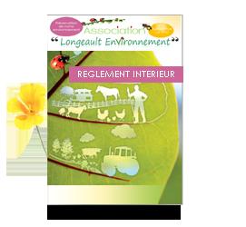Miniature reglement apiculture