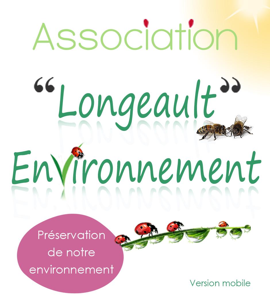Association Longeault Environnement