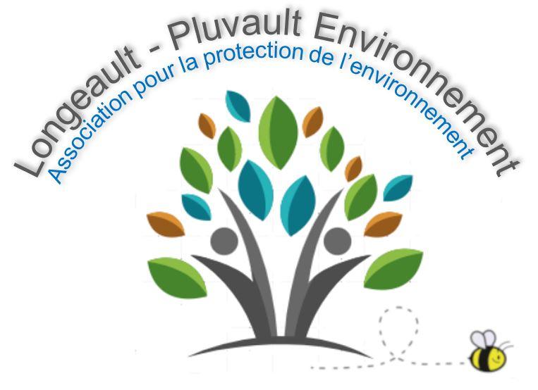 Association Longeault Pluvault Environnement